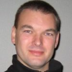 Profilbild von Martin Lechner
